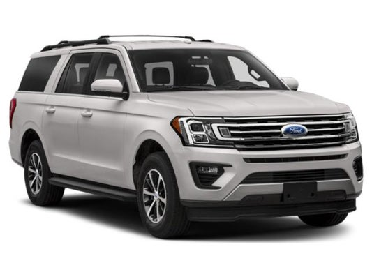 2019 ford expedition max limited in henderson ky evansville ford expedition max henderson ford 2019 ford expedition max limited
