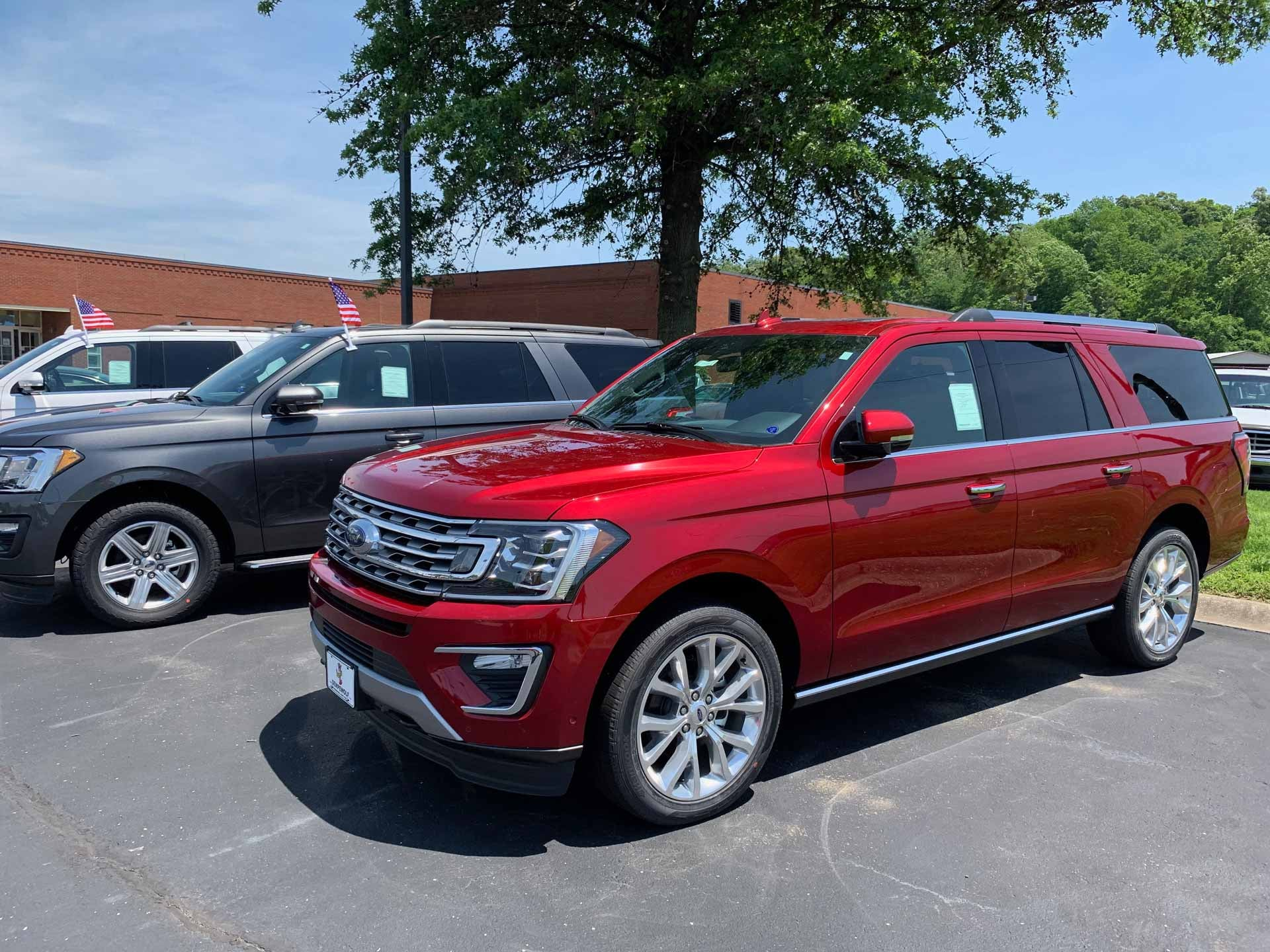 Ford Dealership Evansville >> Ford Dealer In Henderson Ky Used Cars Henderson Henderson Ford